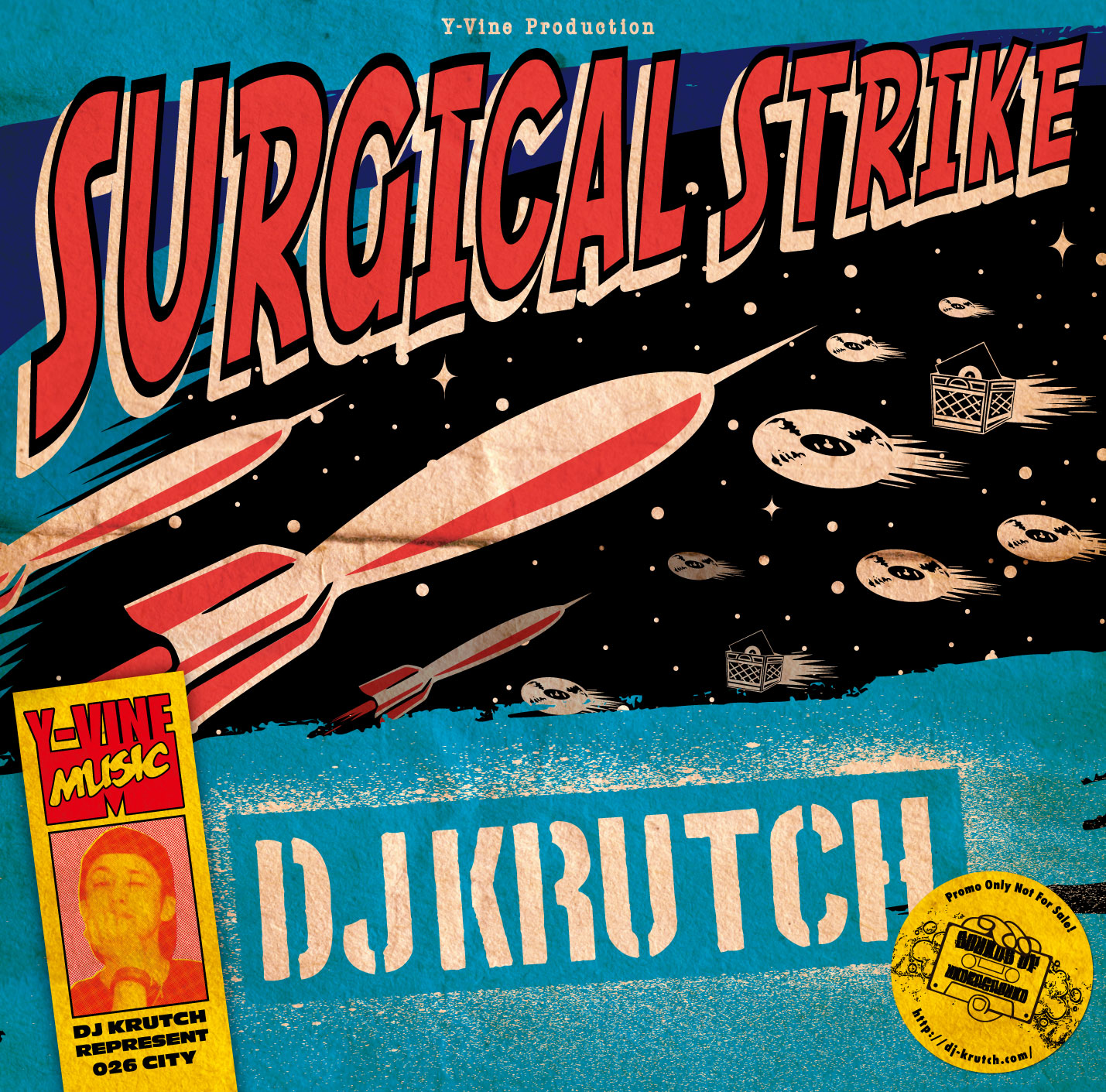 surgical_strike